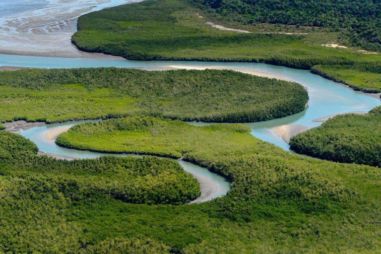 Guinea Bissau Bissagos Islands Ilha De Orango 635781599