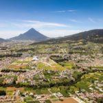 Guatemala Quetzaltenango 1174257442