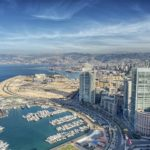 Lebanon Beirut 536838460